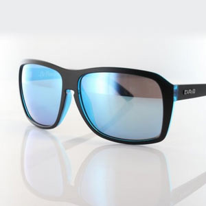 Carve Sunglasses